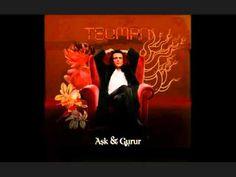 Teoman - Bana öyle bakma Tam version - YouTube
