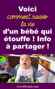 Sons, Voici, Babe, Parents, Baby Development, Health Remedies, Mom Baby, Toddler Play, Pregnant With Twins