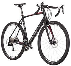 Road Bikes - Diamondback Bicycles 2016 Haanjo Comp Ready Ride Complete Alternative Road Bike *** Click on the image for additional details.