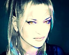 Check out michela on ReverbNation