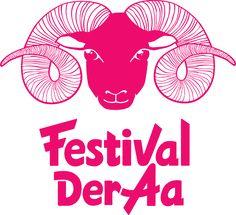 FestiValderAa • drie dagen theater en muziek in de Drentsche natuur! Op 3, 4 en 5 juli 2015 vieren we de vijfde editie van FestiValderAa, een lustrum dus! Het festivalterrein en de theaterlocaties liggen op prachtige plekken in het stroomdallandschap van de Drentsche Aa. Ook dit jaar biedt FestiValderAa een bijzondere mix van muziek, (kinder-en straat)theater, dans, poëzie en beeldende kunst.