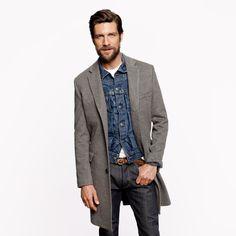 jcrew-hthr-grey-ludlow-topcoat-in-woolcashmere-product-1-12938384-083280914.jpeg 2,000×2,000 pixels
