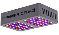 VIPARSPECTRA Reflector-Series 300W LED Grow Light Full Spectrum for Indoor Plants Veg and Flower Sowing Projects, Full Spectrum Light, Best Led Grow Lights, Look Good Feel Good, Plant Growth, Daisy Chain, Indoor Plants, Outdoor Gardens, Alcohol