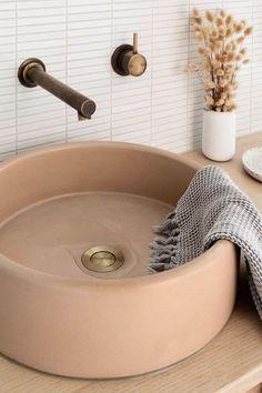 Office Inspiration, Bathroom Inspiration, Home Decor Inspiration, Decor Ideas, Bathroom Inspo, Bathroom Ideas, Decorating Ideas, Diy Interior, Bathroom Interior Design