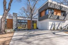 11th Annual White Rock Home Tour - Easton Road Project - Greico Modern Homes - Dallas