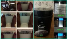 Slim PM Results | Total Life Changes | Team Life Freedom click the pic for more details...  #totallifechanges #slimPM #loseweight