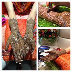 #FLASHBACK AK HENNA BEAUTIFUL 2014 HIGHLIGHTS…. This weekend sharing some of the AK Henna Beautiful highlights of 2014. #ashkumar #henna #inspire #sharing #akinsoites #hennaart #henna #hennadesign #hennaselfie .