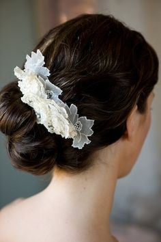 Melbourne's Best hair and make up artists for commercial, bridal, editorial and glamour