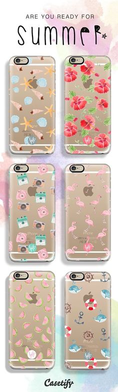 Gadgets October 2018 but Iphone 6 Clear Case Lazada Cool Iphone Cases, Cool Cases, Cute Phone Cases, Summer Iphone Cases, Pochette Portable, Phone Accesories, Accessoires Iphone, Coque Iphone 6, Apple Products