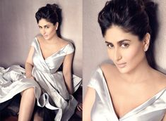 Kareena Kapoor's Best Hairstyles.Talking about Bollywood's style divas,who comes to your mind, yes apart from Sonam Kapoor :P - I know most of you have