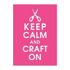 Items similar to Keep Calm and Swim On, Print-(Featured in Hot Pink) (Female Lane Swimmer) Buy 3 Get One Free on Etsy Keep Calm Posters, Keep Calm Quotes, Me Quotes, Pink Quotes, Keep Calm And Love, My Love, Keep Calm Signs, Ideias Diy, Stay Calm