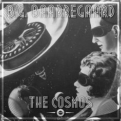 """Hot on the heels of a recent, well received deep house excursion on Paper, Norwegian producer BG Baarregaard pops up on Swedish edit label DiscoDat with a pair of white hot scalpel reworks. """"Out Of Space, Out Of Time"""" adds a heavy house pulse to Electrik Funk s 1982 Prelude classic """"On A Journey"""", cleverly combining elements from the vocal and instrumental versions on a thrillingly spacey rework. """"The Void"""" has more of a European feel, sounding like a cross betw..."""
