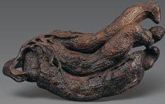Agarwood and Agarwood Carving 沉香木雕 - China Cool Art