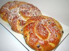 Csokis-vaníliás csiga recept: Reggelire fogyott el, és ugyan olyan finom puha volt, mint frissen. (Azt hozzáteszem, hogy pudingos, így nyáron nem célszerű a sütőben hagyni.) http://aprosef.hu/csokis_vanilias_csiga_recept