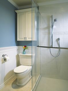 way to layout a small/basement bath  Basement Finishing Ideas Design, Pictures, Remodel, Decor and Ideas - page 203