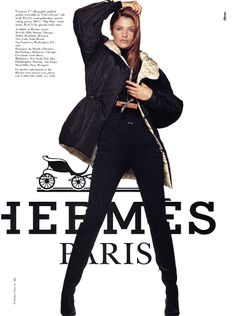 Helena Christensen, Patrick Demarchelier, 80s Ads, Michael Hutchence, Vintage Bollywood, Linda Evangelista, Christy Turlington, Claudia Schiffer, Naomi Campbell