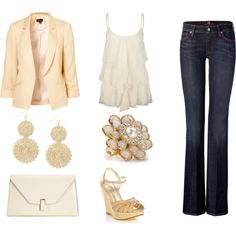 Created by majkenstamnes on Polyvore