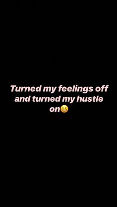 @breethabarbie on IG💖 Real Life Quotes, Fact Quotes, Mood Quotes, Positive Quotes, Snap Quotes, Tweet Quotes, Freaky Quotes, Snapchat Quotes, Funny Relatable Quotes
