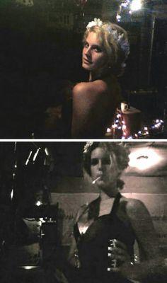 Lana Del Rey in 2008 #LDR #Lizzy_Grant