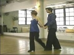 24 Best Hustle Dance Steps Images Hustle Dance Dance Hustle