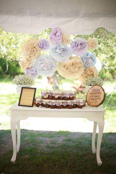 south haven michigan wedding 24