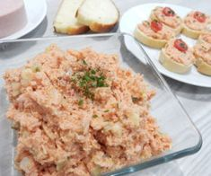 Fried Rice, Potato Salad, Mashed Potatoes, Fries, Ethnic Recipes, Food, Diet, Whipped Potatoes, Smash Potatoes