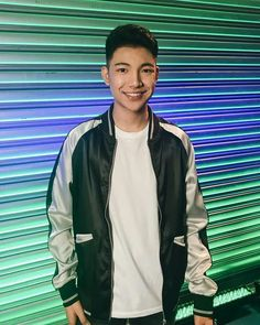 Espanto, Speaker Plans, Aesthetic Wallpapers, Fangirl, How To Plan, Drawings, Boys, Inspiration, Baby Boys