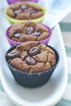 Biscuits, Gluten Free, Cupcakes, Diet, Vegan, Cooking, Breakfast, Fitness, Food