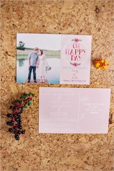 Elegant-Outdoor-Couple-Bridal-Shower-Invitations