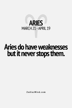 Aries.  What makes YOU tick?  Sign up for a chance to win a FREE #astrology reading! www.insideconnection.tv  Winners chosen monthly.