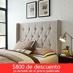 Costco Mexico - Pulaski, Veronica, cabecera king