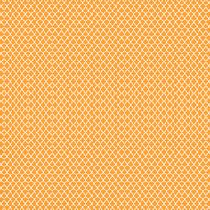 """https://flic.kr/p/c1p44Q 
