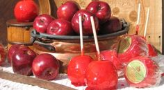 Linvilla Orchards Apple Festival honors apples every autumn. This two day event is hosted by Makin' Music. Pick your own apples during the height of the season from the many varieties grown here at Linvilla. You won't want to miss our Apple Pie Eating Contest for bushels of fun!