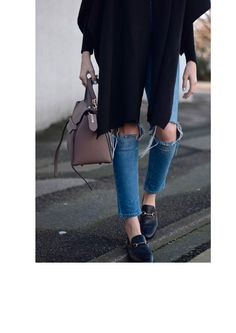 Styleby (styleby_sweden) på Pinterest