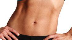 4 oefeningen voor een steviger, vlakkere buik na je 40e