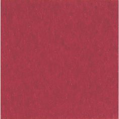 Armstrong Imperial Texture 12 in. x 12 in. Cherry Red Standard Excelon Vinyl Tile (45 sq. ft. / case) - 51816031 - The Home Depot