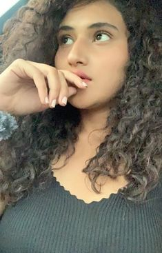Arshiya Arshi(Splitsvilla Wiki Biography Age Boyfriend Net Worth Family career and more. : Arshiya Arshi(Splitsvilla Wiki Biography Age Boyfriend Net Worth Family career and more. Mtv Splitsvilla, Film Song, Kapil Sharma, Figure Size, Indian Models, Hottest Pic, Deepika Padukone, Pictures Images, Net Worth