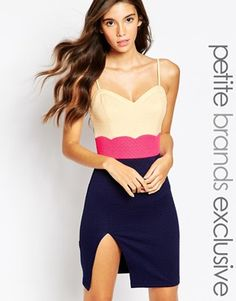 68fbcfee827b 116 Best dresses images