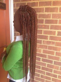 Crochet Braids Alexandria Va : ... like this color .Akwaba Hair Braiding - Alexandria, VA, United States