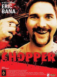 chopper movie pics - Google Search
