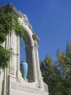 Public Works Department > List of Parks   City of Piedmont, CA