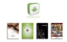Tüm Kataloglarımızı İncelemek İçin Lütfen Tıklayınız;  #ekatalog #katalag #ürün #haberler #inşaat  http://www.isiklartugla.com.tr/e-katalog.html