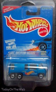 Hot Wheels Mystery Car/'s 2009 Sehr Selten