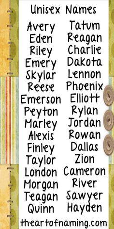 babynavn Hvilke foretrekker du for gutter . baby names Which do you prefer for boys. baby names Which do you prefer for boys? Unisex Baby Names, Cute Baby Names, Baby Girl Names, Baby Boys, Unisex Names List, H Boy Names, Unique Baby Boy Names, Name Inspiration, Writing Inspiration