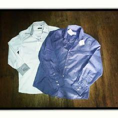 Moda Masculina da Container Outlet Teó. Camisas Slim Fit com ótimos preços! Vestir bem, custa pouco #ContainerOutlet