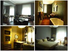 Via Franchetti - Repubblica. In bello stabile del 1930, al 5° di 7 piani, proponiamo in affitto un ampio appartamento di 160mq. http://www.bimoimmobili.it/Immobile/Via-Franchetti-App.-Piano-5-396.html