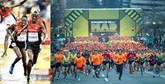 Ezekiel Kemboi despide el año corriendo la San Silvestre Vallecana. Más información... http://www.rfea.es/web/noticias/desarrollo.asp?codigo=8633#.VoOUkkkunqA