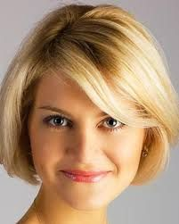 Image result for 2015 short haircuts for thick hair