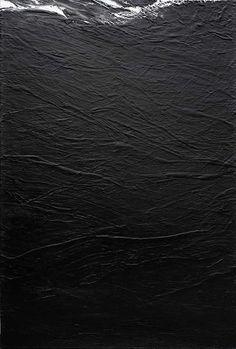 Westmännerinseln 02/01.08.08, 2008, Acryl auf Leinwand, 230 x 155 cm