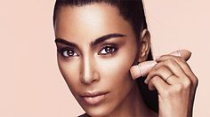 Kim Kardashian Is A Makeup Hoarder Like All Of Us — See Her Stash – Hollywood Life http://hollywoodlife.com/2017/07/21/kim-kardashian-favorite-makeup-hoarder-products-everything/?utm_campaign=crowdfire&utm_content=crowdfire&utm_medium=social&utm_source=pinterest
